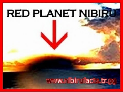 NIBIRU News ~ Discover secret planet x tsunami coming plus MORE Hqdefault