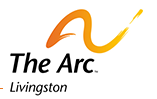 The Arc Livingston
