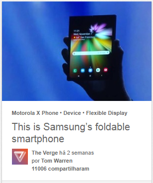 2.celular dobravel.png