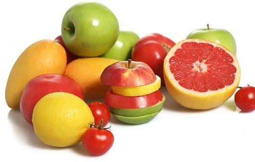 Hình ảnh Sự thật về chỉ số GI của thực phẩm: Người đái tháo đường nên biết số 2