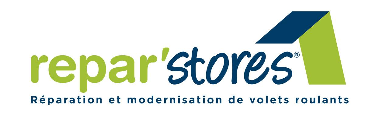 Logo Reparstore