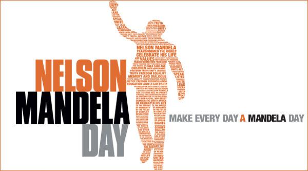 MandelaDay2014.jpg