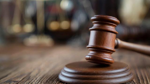 Socialite suspeita de encomendar morte do namorado por R$ 200 mil é solta