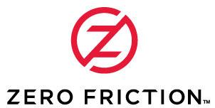 ZeroFrictionTM_Logo_BlackRed