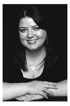 Melissa Jeglinski