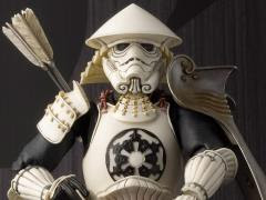 BANDAI JAPAN STAR WARS
