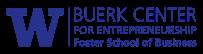 BuerkCenterLogo_Purple