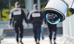 Tecnología contra el crimen: Entusiasmo con cautela y criterio