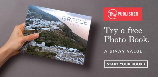 FREE hardcover photo book - pe...