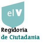 Logo ciutadania