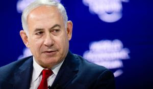 Netanyahu Sends New Israeli Government a Serious Warning About the Biden Administration