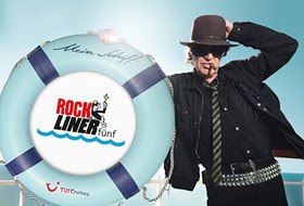 Rockliner