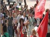 De la resistencia social al empoderamiento popular