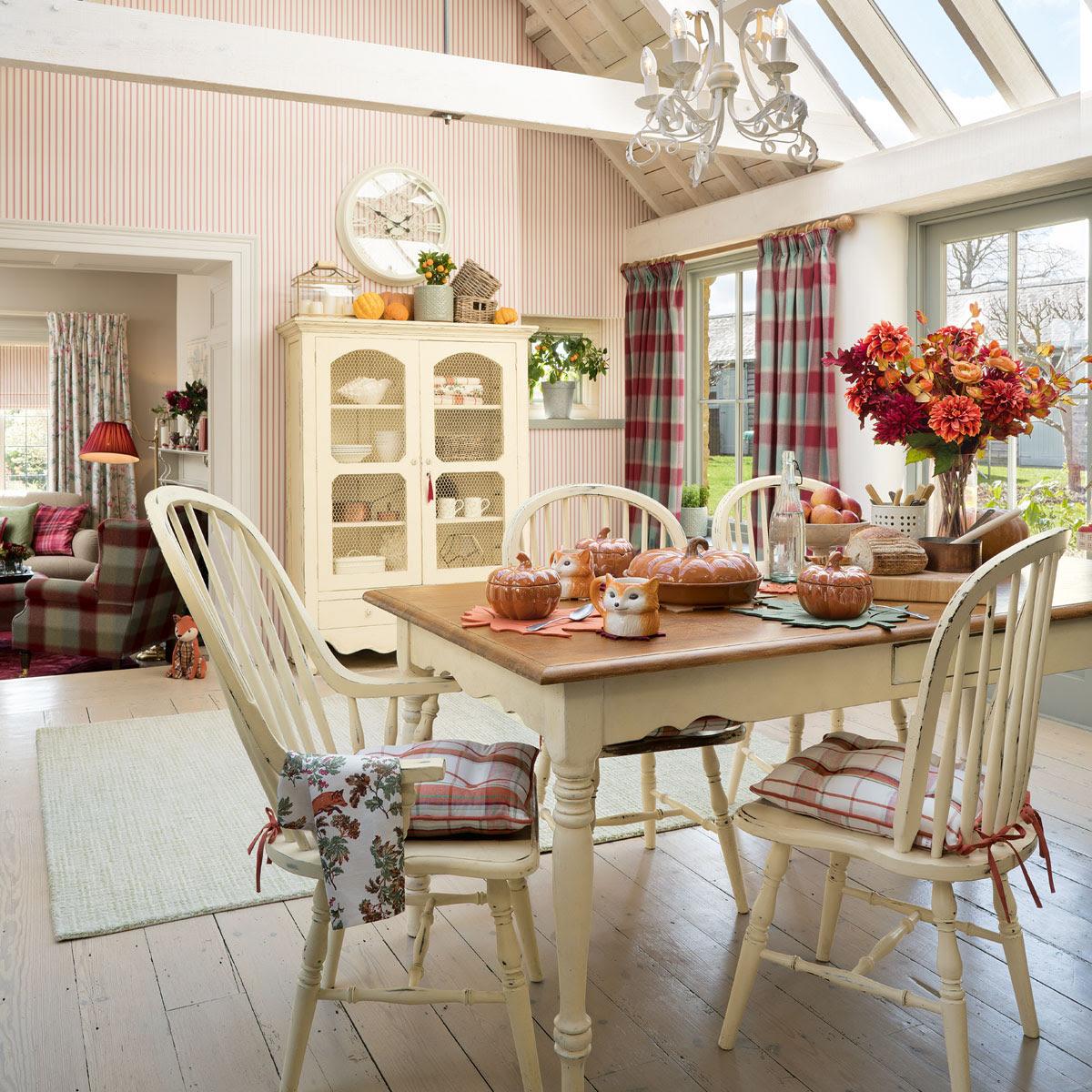 La colección más encantadora de muebles con un 15% de descuento