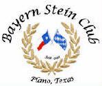 Stein club logo