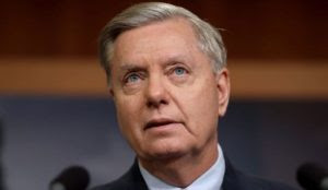 Lindsey Graham Is Wrong: It's Long Past Time to Get Out of Afghanistan