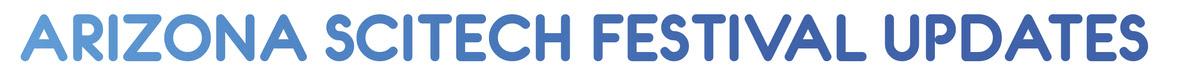 15 SciTech Newsletter Headers 1 3