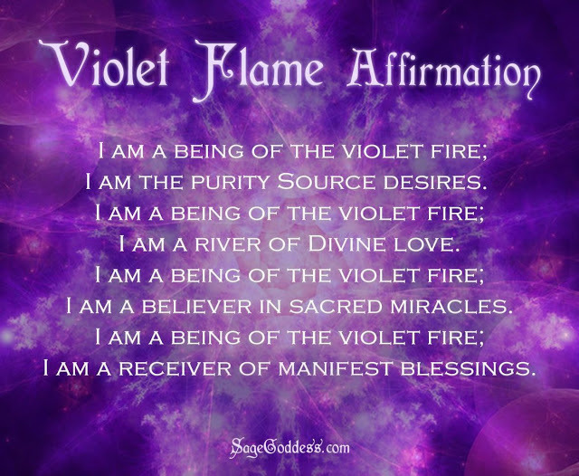 . a Violet-Flame-Invocation jpg optimal