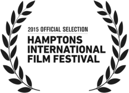 2015-HIFF-Official-Laurels-small-e144405371818.png