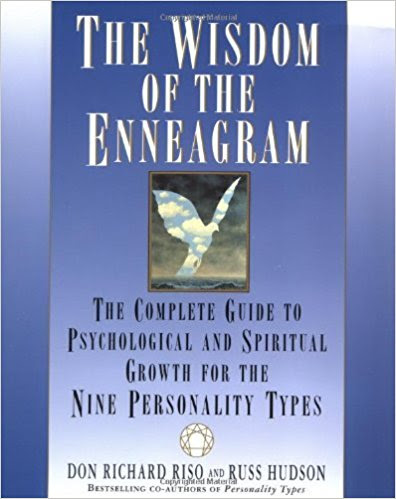 Wisdom_of_Enneagram_cover