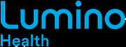 Lumino Health icon
