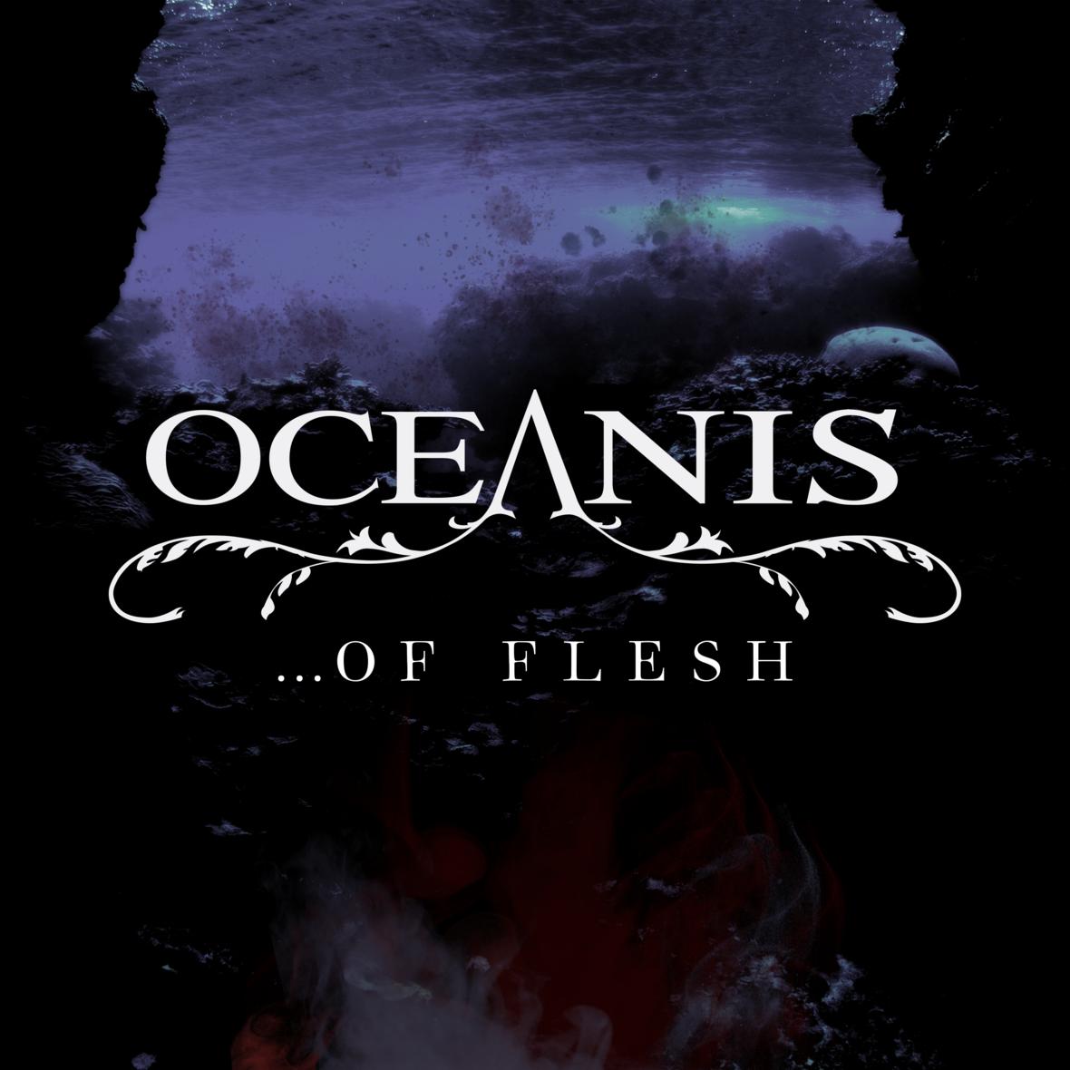 Oceanis-Of-Flesh-Cover-2500x