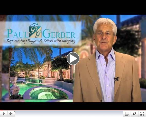Marketing Your Home - Paul Gerber - Digital Marketing Video