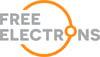 Logo-FreeElectrons-4.jpg