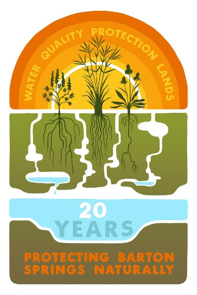 20th Anniversary Celebration of the Water Quality Protection Lands
