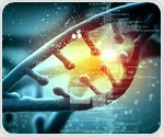 BC Platforms' new GeneVision uses Microsoft Genomics Service to deliver end-to-end precision medicine