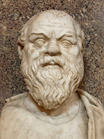 socrates-examine-your-life