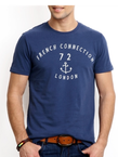 Flat 50% off on FCUK Tees, Polo, Shirts & Denims