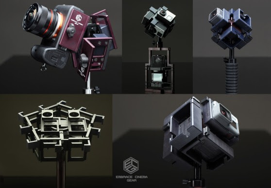 embrace-cinema-gear_vr-360-camera-rigs