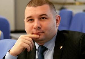 На Ставрополье — новый министр строительства