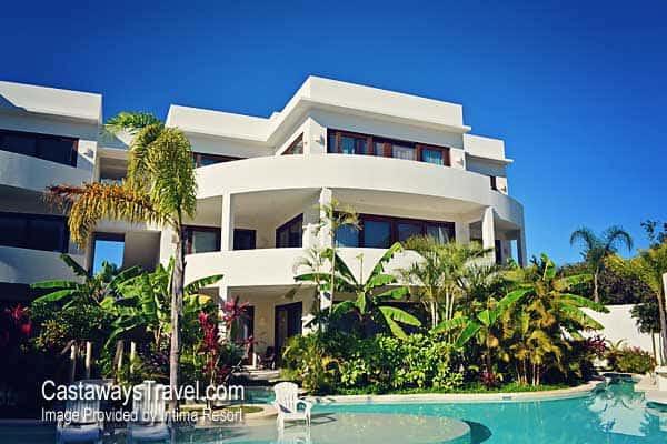 Naturist Properties & Locations intima tulum