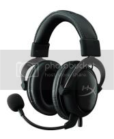 HyperX Cloud II headset Now Available - Offers Virtual Surround Sound and Compatible With New Gens HyperX Cloud II headset Now Available – Offers Virtual Surround Sound and Compatible With New Gens NewPicture74 zps17678db9