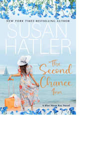 Every Little Kiss by Susan Hatler