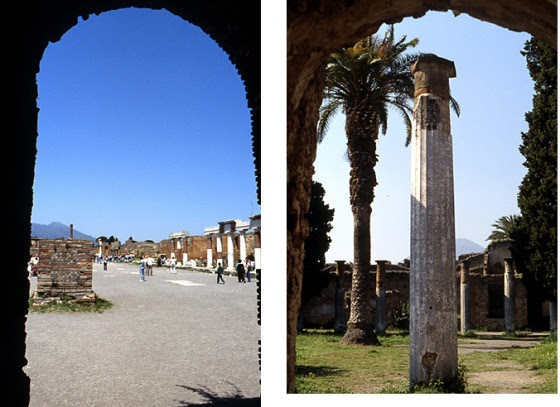 pompei-forum-et-maison-du-faune
