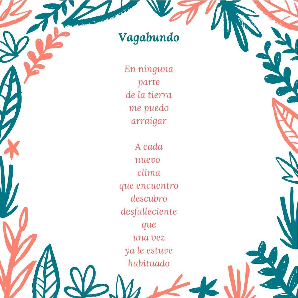poema-2