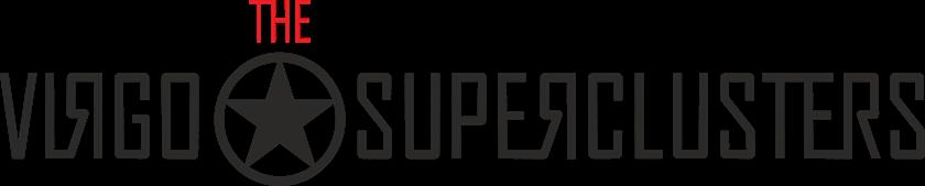 The Virgo Superclusters
