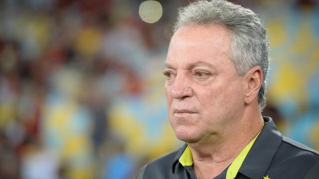 Após vitória do Inter, Caio revela sonho realizado e exalta Abel Braga