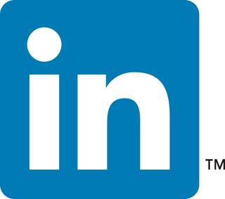 LinkedIn (company page)