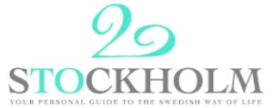 From Autumn to Winter – ToStockholm's News
