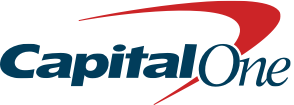 Visit Capital One