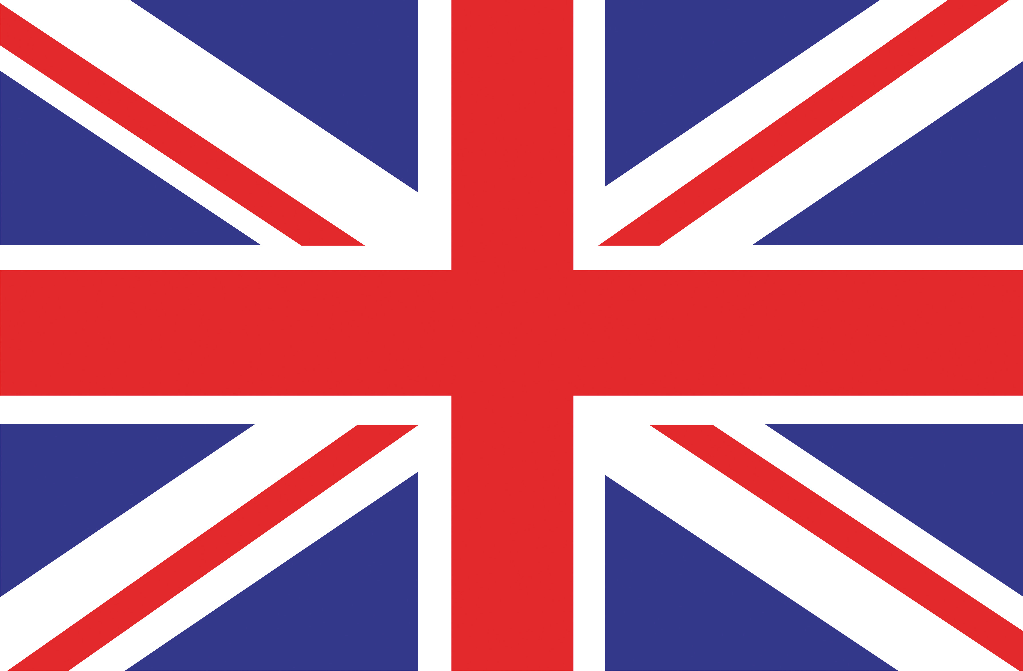 UK flag - Inpatient Alcohol Rehab Program