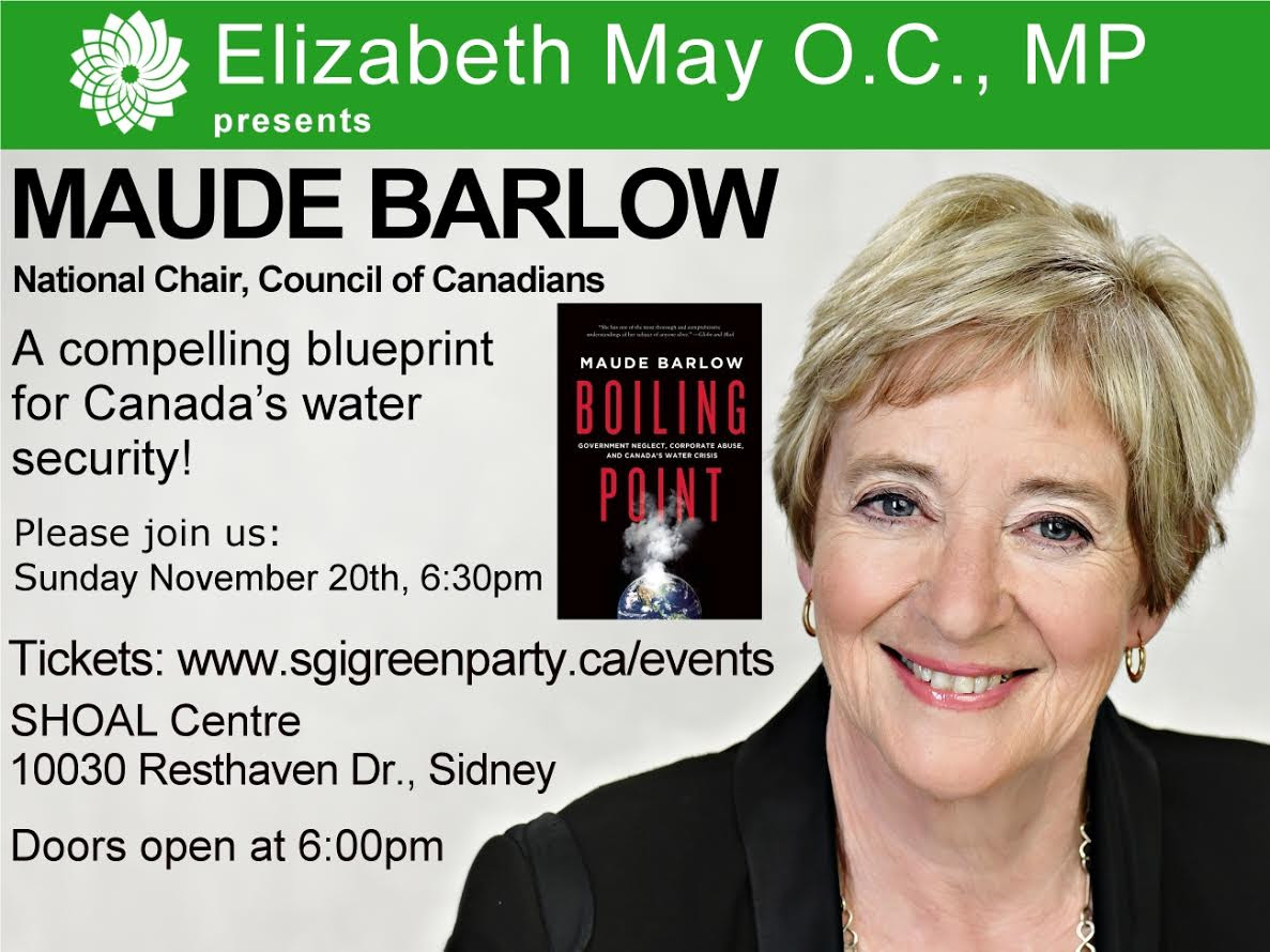 Maude_Barlow_Ad.jpg