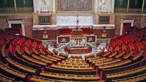 Questions au gouvernement du mardi 30 juin 2015