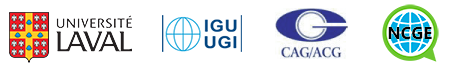 Invito a presentare contributi, dalla International Geographical Union's Commission on Geographic Education (CGE) per la 2018 International Conference (IGU)