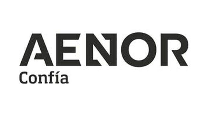 AENOR_Logo_690x390