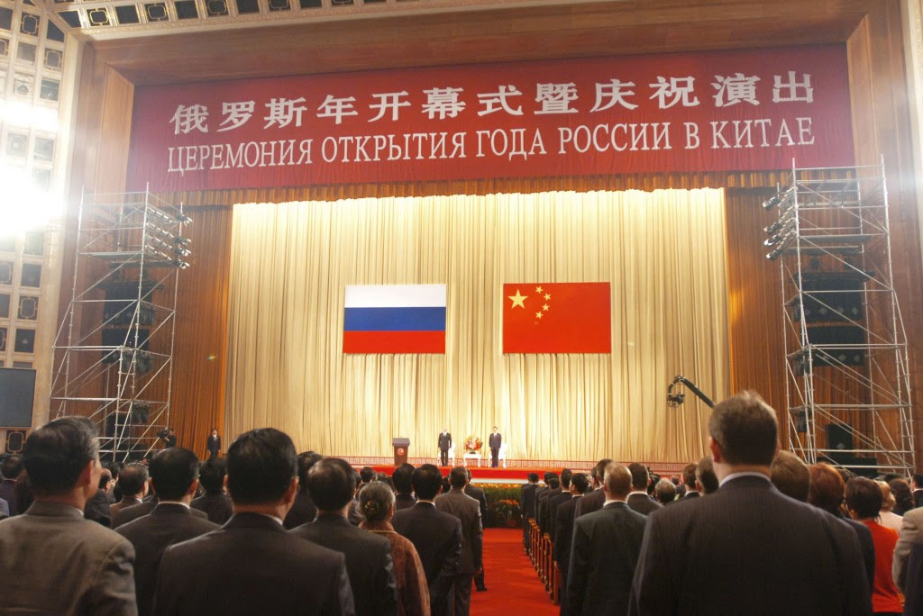 http://breakingenergy.com/2014/05/22/energy-news-roundup-as-dust-settles-on-russia-china-gas-deal-important-questions-remain/?utm_source=Breaking+Energy&utm_campaign=320ce912fc-RSS_EMAIL_CAMPAIGN&utm_medium=email&utm_term=0_f852427a4b-320ce912fc-407300641